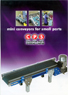 mini conveyor catalog.pdf